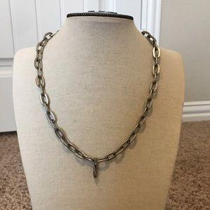 BRAND NEW Jewel Kade Necklace